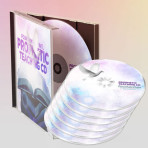 A Glance Forward for 2014: 7 Prophetic Keys – 3 CD Set